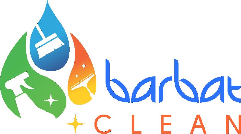 Barbat Clean Logo
